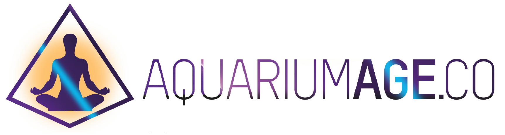 AquariumAge.co
